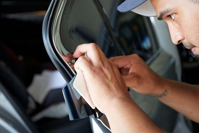 window tinting waldorf md window tinting hand car wash detail capitol heights clinton bowie